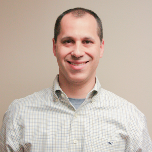 tower ventures Executive Vice President Craig Weiss