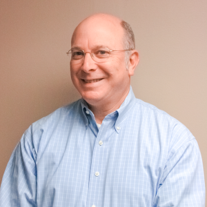 tower ventures COO/ General Counsel Jay Lindy