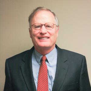 tower ventures Executive Vice President of Asset Development Steve Chandler