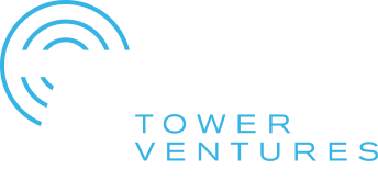 towernew